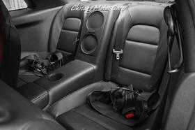 2014 Nissan GT-R Black Edition