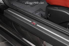 2014 Nissan GT-R Premium