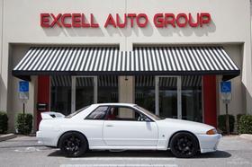 1992 Nissan Skyline GT-R:24 car images available
