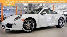 2015 Porsche 911 :24 car images available