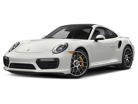 2019 Porsche 911 :13 car images available
