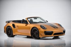 2019 Porsche 911 :24 car images available