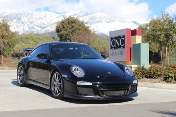 2011 Porsche 911 :24 car images available