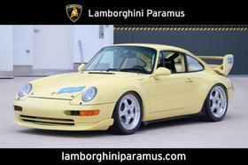 1997 Porsche 911 :24 car images available