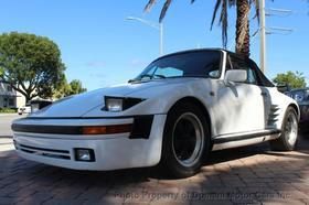 1976 Porsche 911 :8 car images available