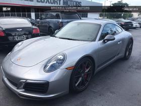 2019 Porsche 911 :8 car images available