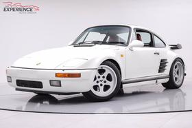 1988 Porsche 911 :24 car images available
