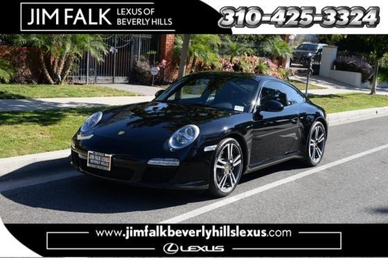 2012 Porsche 911 Black Edition:24 car images available