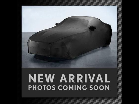 2014 Porsche 911 Carrera 4S:3 car images available