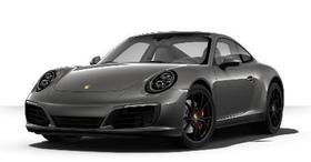 2019 Porsche 911 Carrera 4S:3 car images available