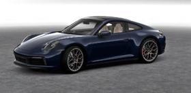 2020 Porsche 911 Carrera 4S:3 car images available
