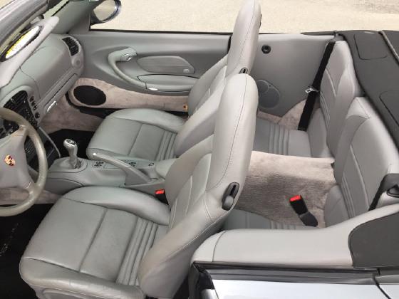 2019 Audi Q5 Prestige