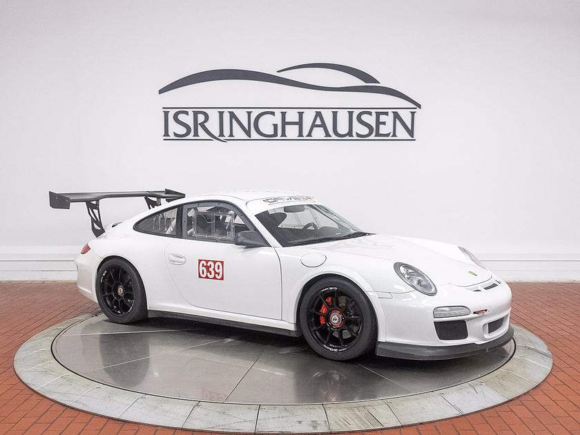 2012 Porsche 911 Carrera GTS:24 car images available
