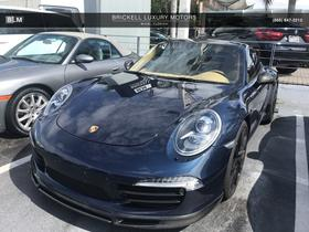 2015 Porsche 911 Carrera S:8 car images available