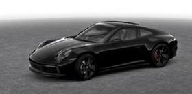 2020 Porsche 911 Carrera S:3 car images available
