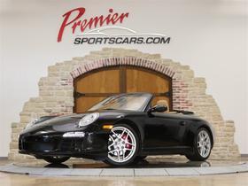 2010 Porsche 911 Carrera S:24 car images available