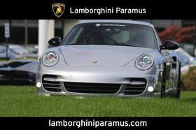 2012 Porsche 911 Carrera:24 car images available