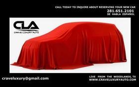 2013 Porsche 911 Carrera:12 car images available