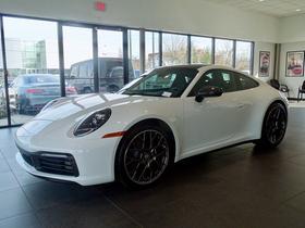 2020 Porsche 911 Carrera:13 car images available
