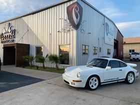 1987 Porsche 911 Carrera:24 car images available
