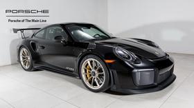 2018 Porsche 911 GT2 RS:21 car images available