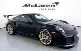2018 Porsche 911 GT2 RS:24 car images available