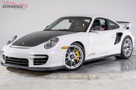 2011 Porsche 911 GT2 RS:24 car images available