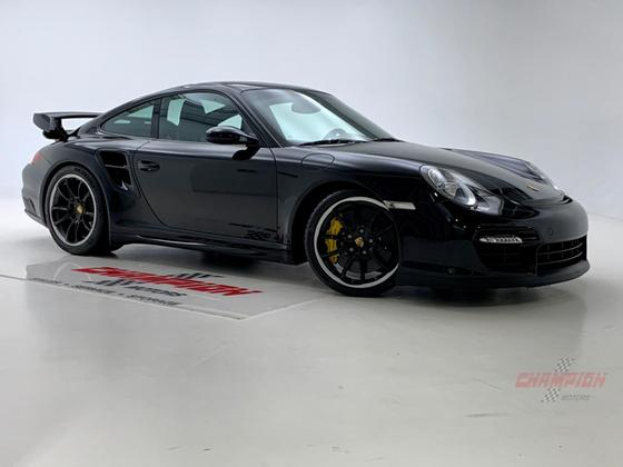 2008 Porsche 911 GT2:24 car images available