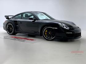 2008 Porsche 911 GT2:24 car images available