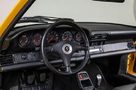 1996 Porsche 911 GT2