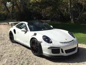 2016 Porsche 911 GT3 RS:6 car images available