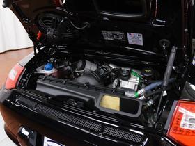 2011 Porsche 911 GT3