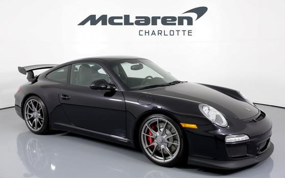 2011 Porsche 911 GT3:24 car images available