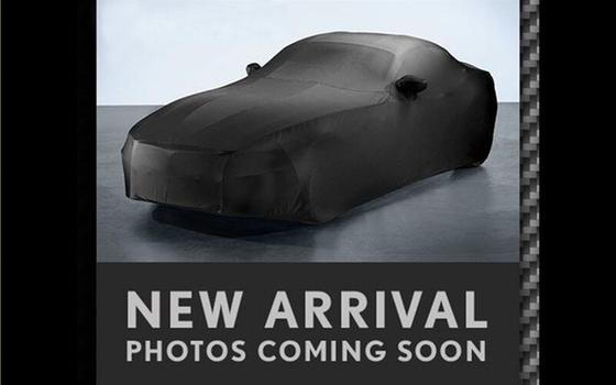 2016 Porsche 911 GT3:3 car images available