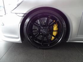 2016 Porsche 911 GT3