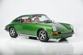 1973 Porsche 911 S:24 car images available