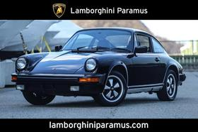 1976 Porsche 911 S:24 car images available