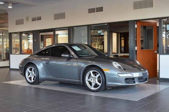2008 Porsche 911 Targa 4:24 car images available