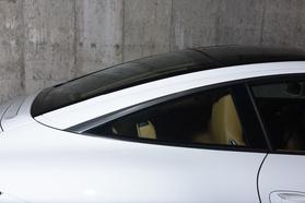2007 Porsche 911 Targa 4