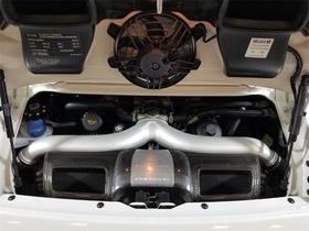 2013 Porsche 911 Turbo S