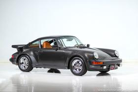 1979 Porsche 911 Turbo:24 car images available