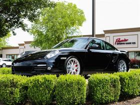 2012 Porsche 911 Turbo:24 car images available