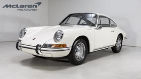 1966 Porsche 912 :22 car images available