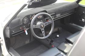 1970 Porsche 914 -6