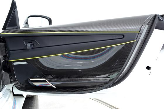 2015 Porsche 918 Spyder