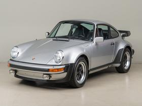 1979 Porsche 930 Turbo:12 car images available