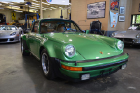 1976 Porsche 930 Turbo:19 car images available