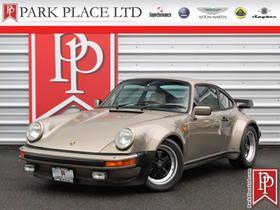1982 Porsche 930 Turbo:24 car images available