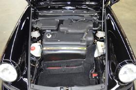 1993 Porsche 964 RS