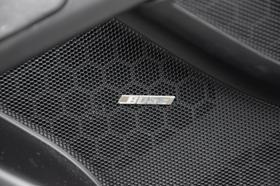 2018 Porsche Boxster 718 S